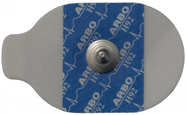 Arbo H92, EKG Klebeelektroden | ARB721010