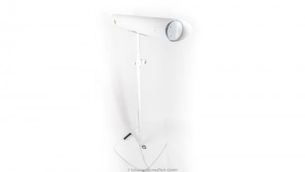 UVG Luftentkeimer UVG80 portable