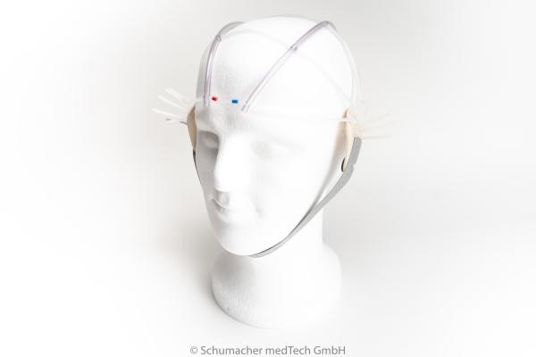 Kopfhaube (Typ Schröter) | GRU711263