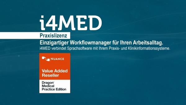 i4MED
