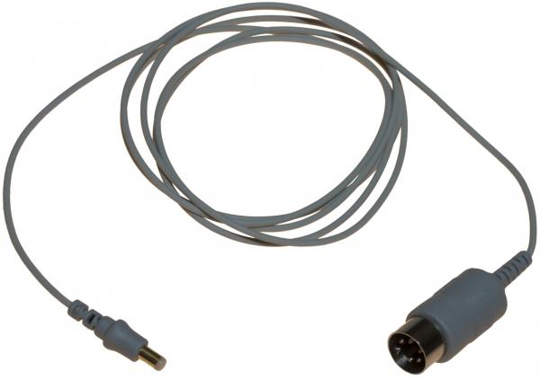 Nadelelektrodenkabel | NKD712971