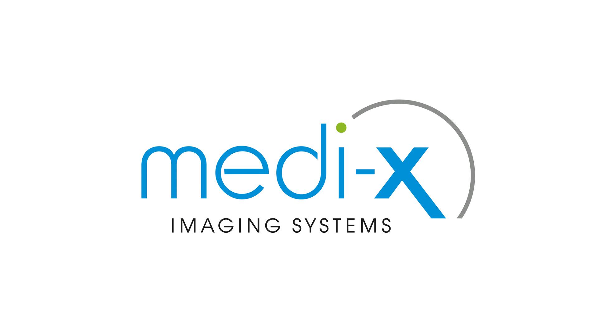 Medi-X
