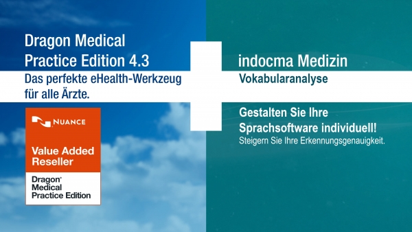 indocma Medizin