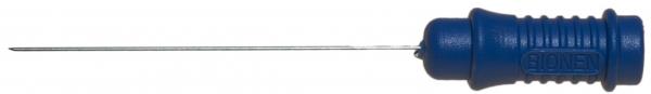 Einmal-Nadelelektroden Classic Line | NKD712967