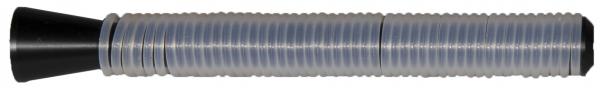 Gummiringe für Brückenelektroden | NKD711058