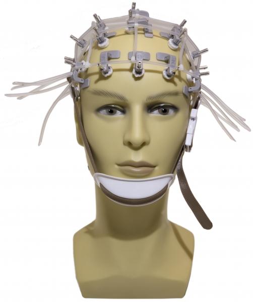 EEG- Kopfhaube | NKD711021