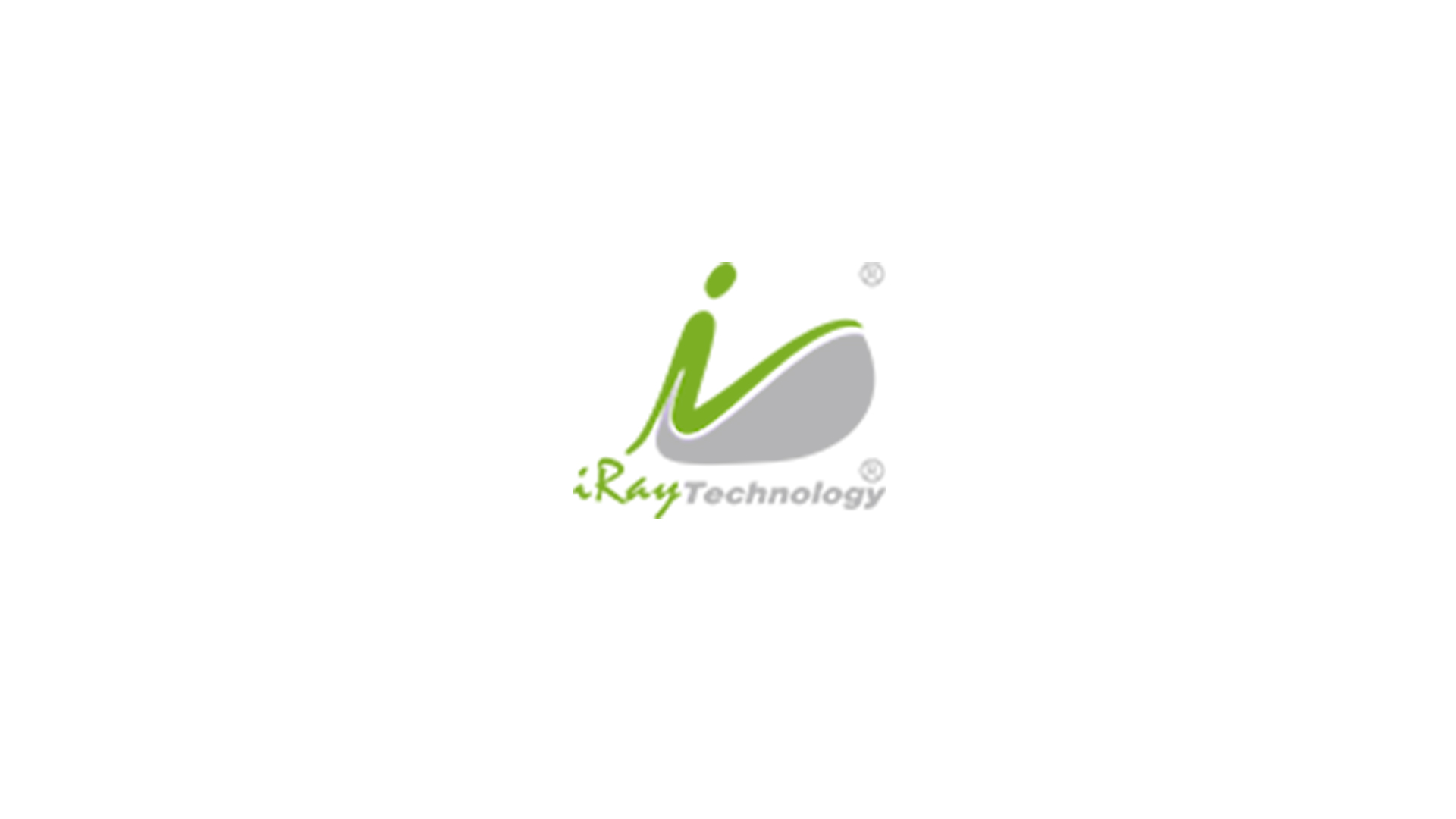 iRay Technology