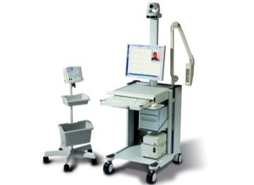 EEG-1200 Modulares Multikanal EEG System / 64 Kanal