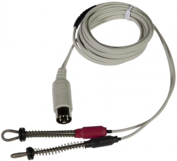 Fingerreizelektrode f. NLG-Messungen | NKD713045