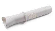 Easy On Spiretten Standard einzeln verpackt für EasyOnePC VE500 2050-10 VE500