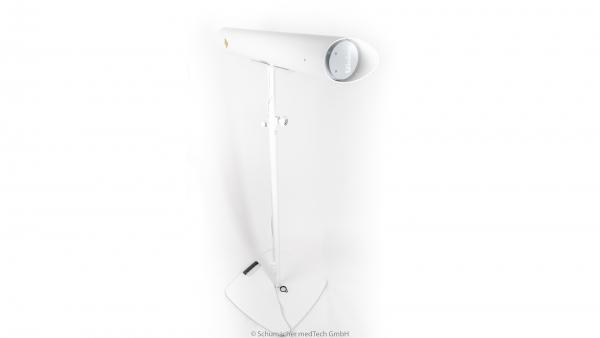 UVG Luftentkeimer UVG 18 portable