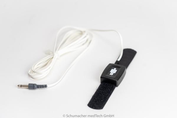 Body Sensor -Körperlagesensor- | NKD711258OHNE