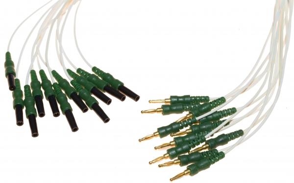 Elektrodenkabel 100cm | SPI711085