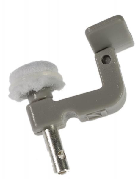 EEG- Brückenelektrode 2mm | NKD711007