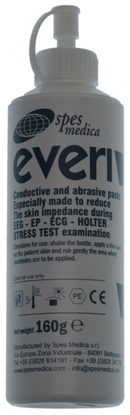 EVERY Abrasive Skin | GEL711027