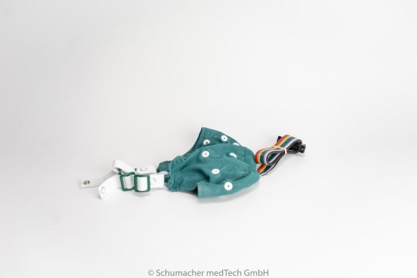 "Electro-Cap ""extra-klein"" | GEL711012"