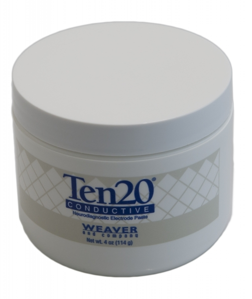 EMG/EP Leitpaste TEN 20 | GEL711026