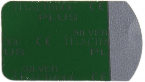 SilverMactroden Plus (LG020) | MEI721107