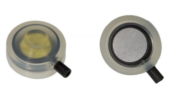 Saugelektrode für Kiss Sauganlage | HEL721051